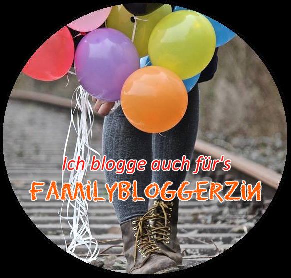 Familybloggerzin